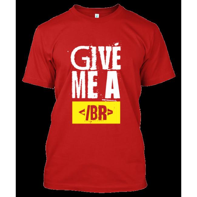 Тениска <br>